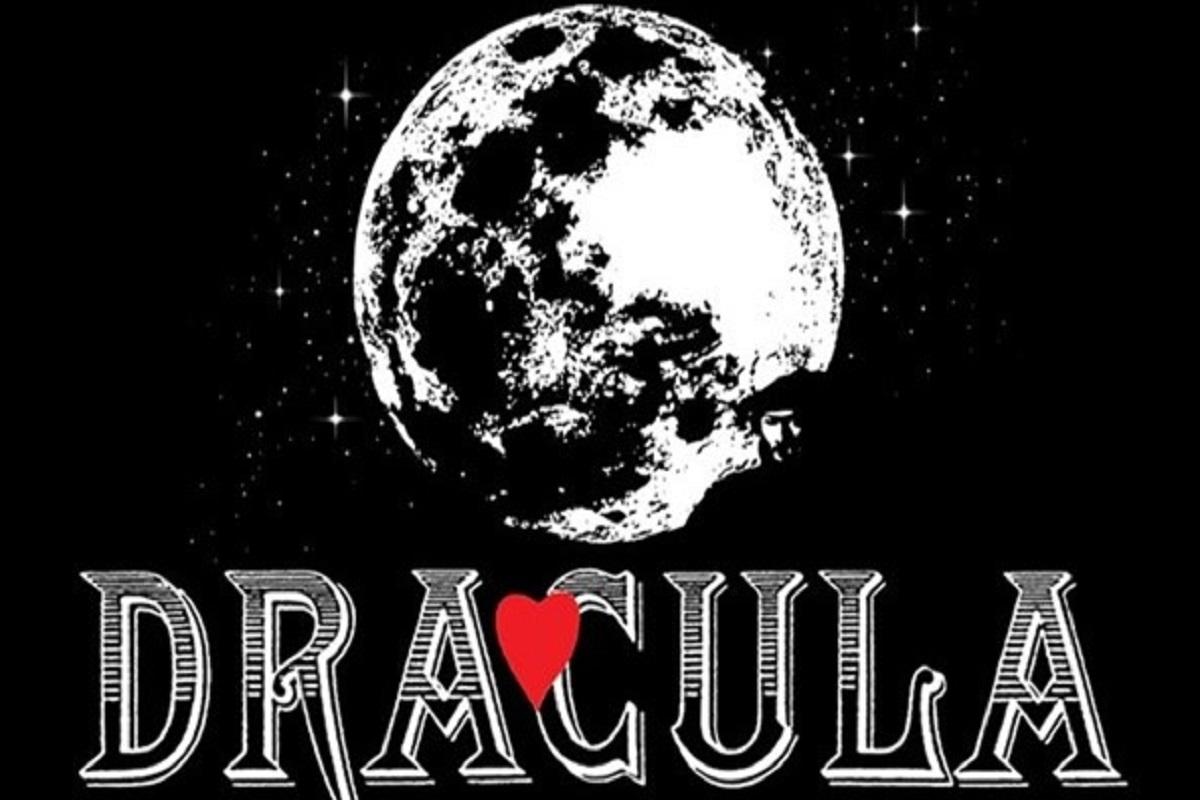 9528-dracula-kacina.jpg