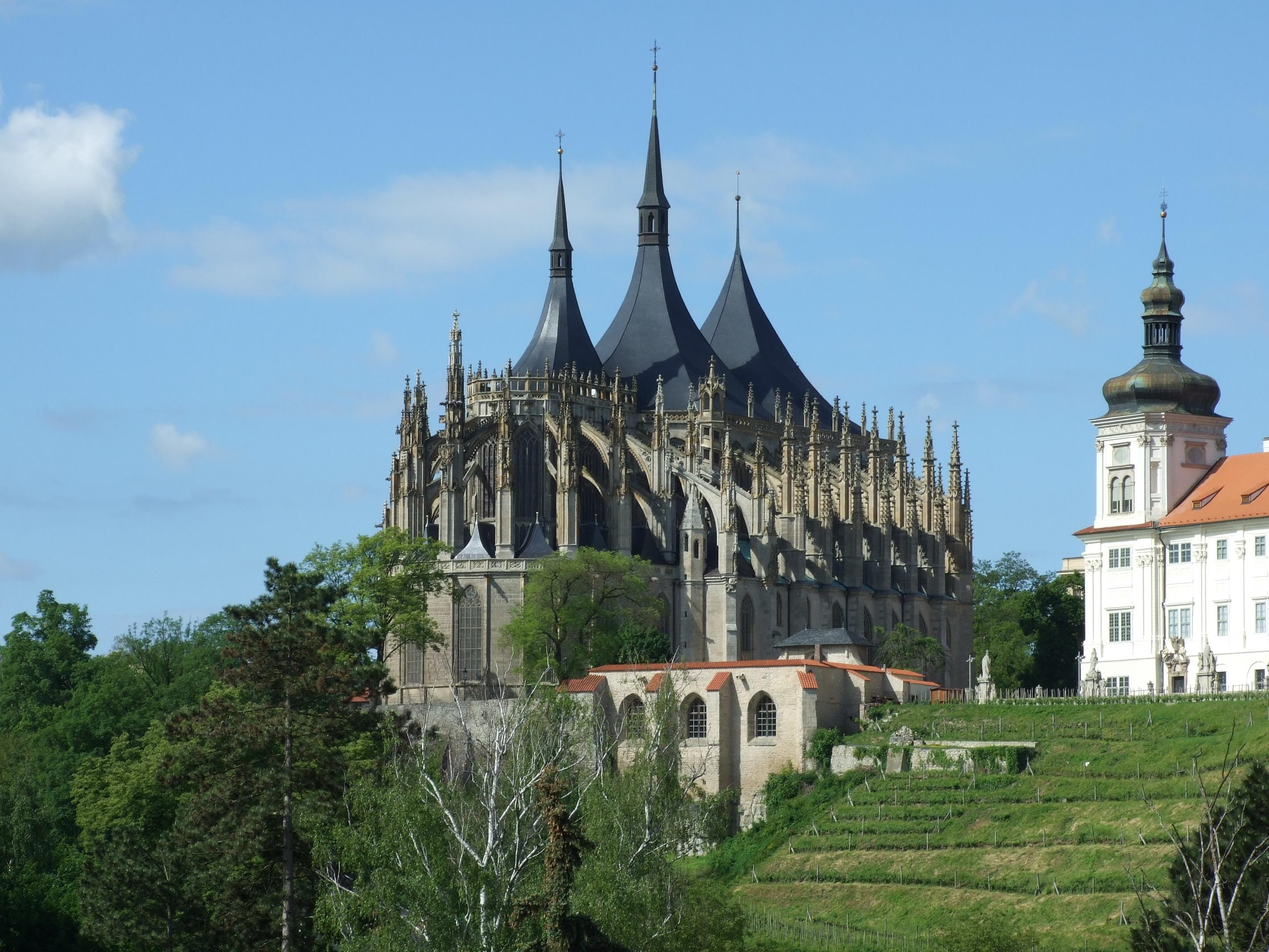 9538-chram-sv-barbora-st-barbara-s-cathedral.jpg