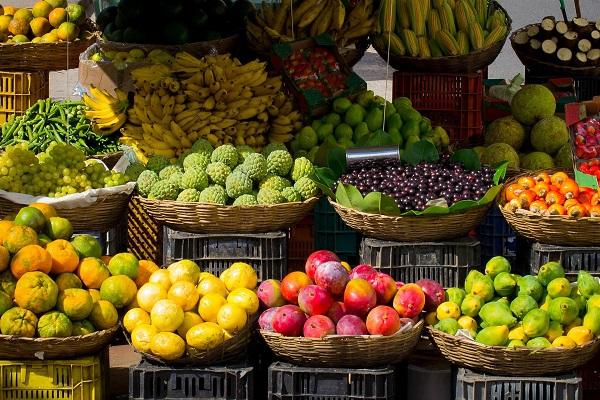 9960-fruit-932745-1920.jpg