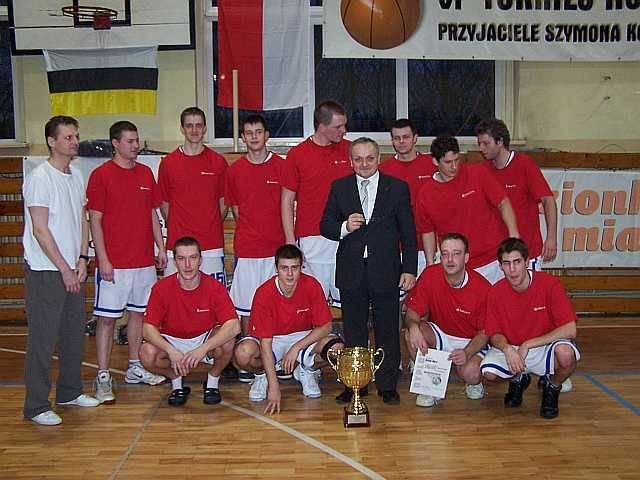 95_Basket2