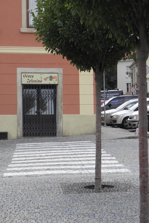 082 Václavské náměstí