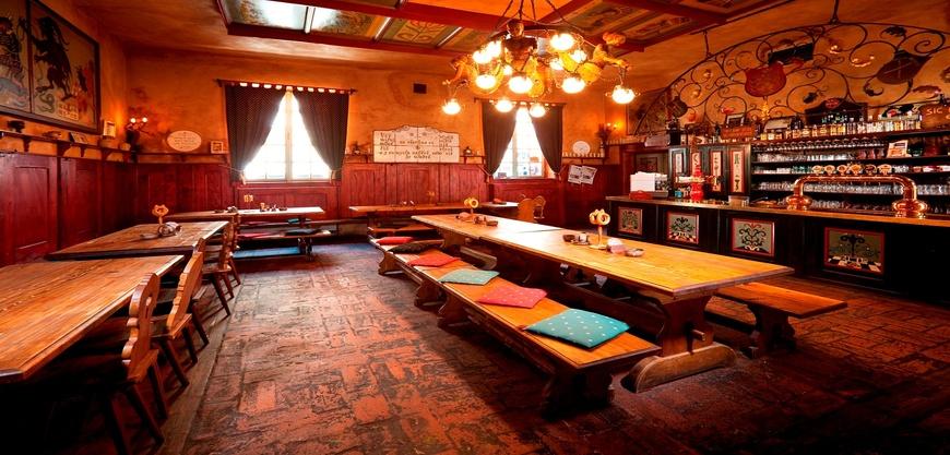 Restaurace Dačický (6)
