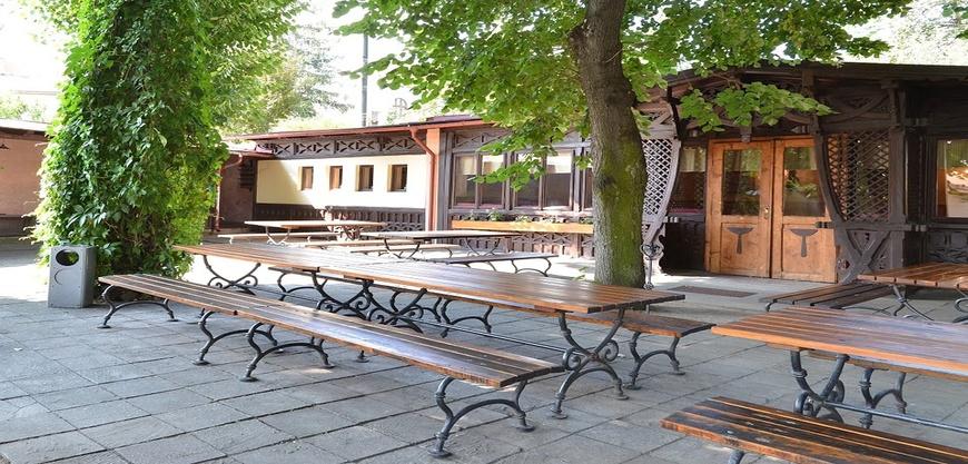 Restaurace Dačický (12)