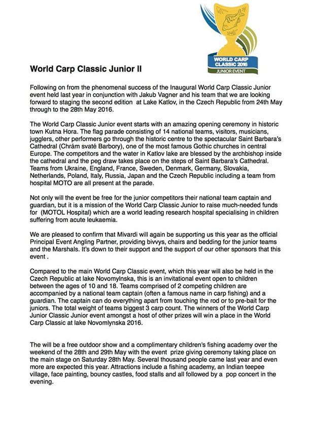 Press release World Carp Classic Junio II.jpg