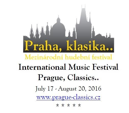 Praha klasika logo výřez perex2.jpg