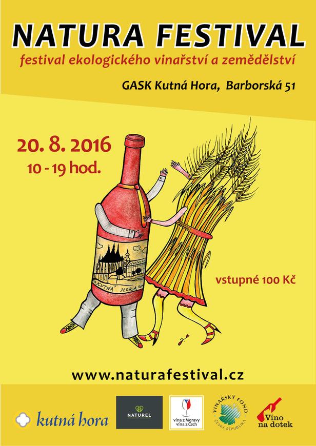 Natura festival leták.jpg