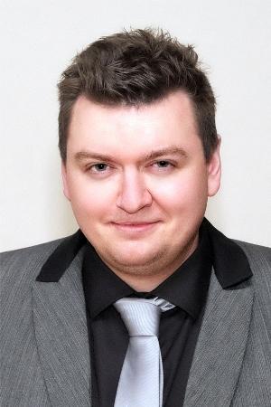 fedorovic_radim