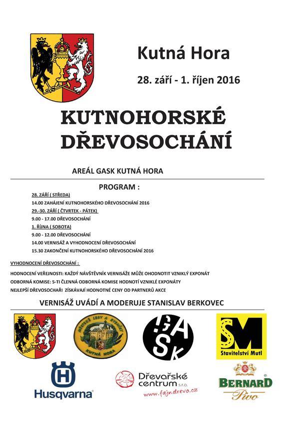 Kutnohorské dřevosochání 2016.jpg