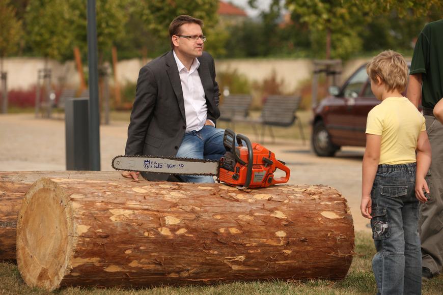 Kutnohorské dřevosochání.jpg