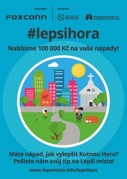 lepsihora_A5_web.jpg