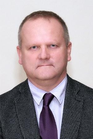 hadrovsky_zdenek