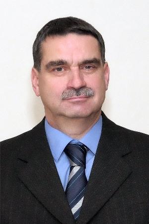 kukla_jiri