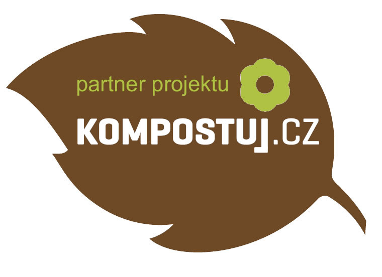 Logo-Partner-Kompostuj-hnedy-listek.jpg