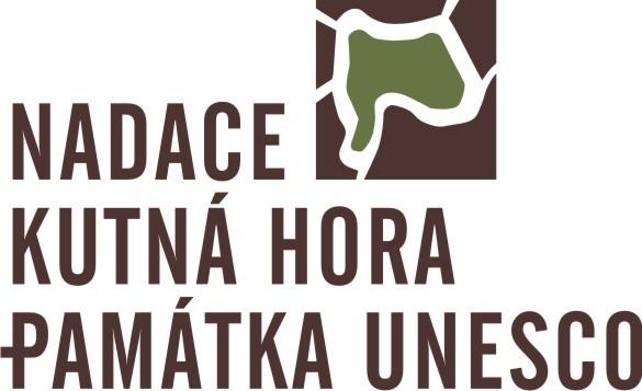Nadace-UNESCO-KH-logo.jpg