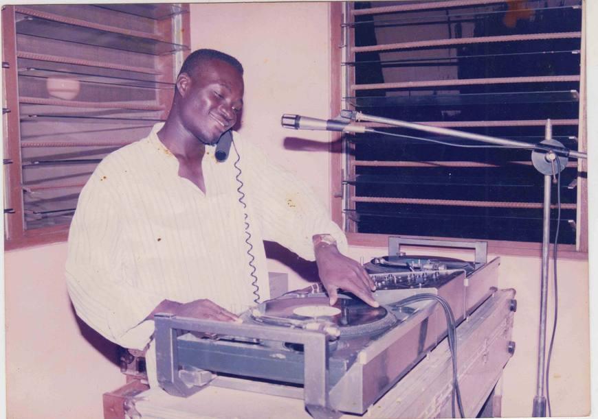 DJ KATAPILA.jpg