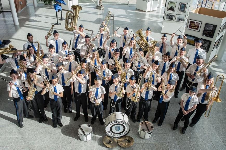 Aabenraa Skoleorkester 28.6.2017web.jpg
