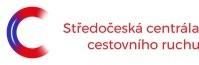 Česká centrála cestovního ruchu logo.jpg