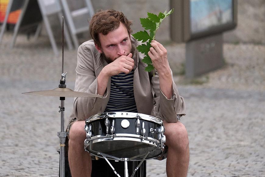 Divadelní festival_Jan Šmok (3)