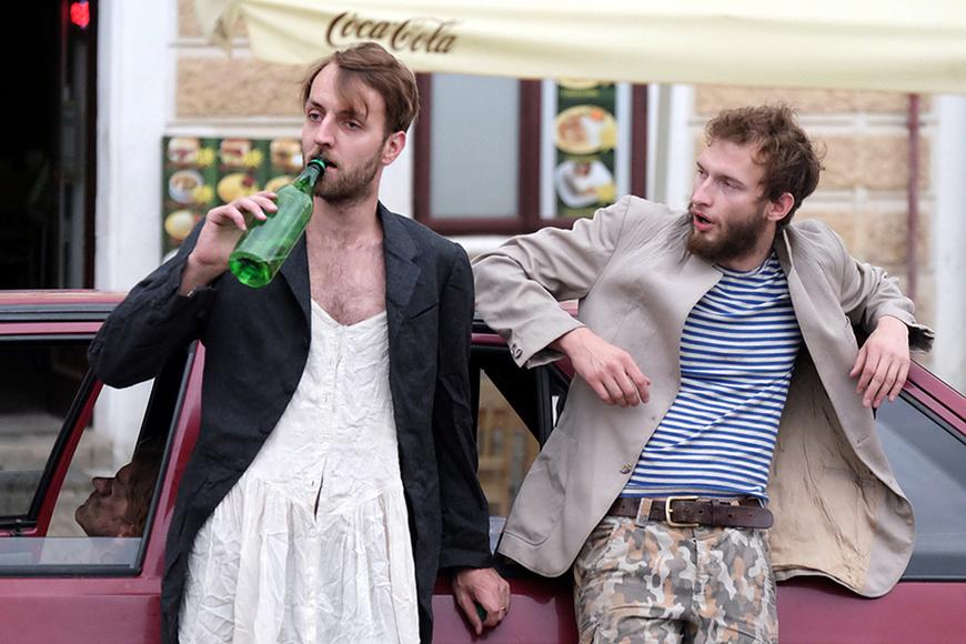 Divadelní festival_Jan Šmok (7)