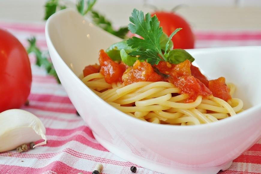 Chuť Itáli_Pixabay