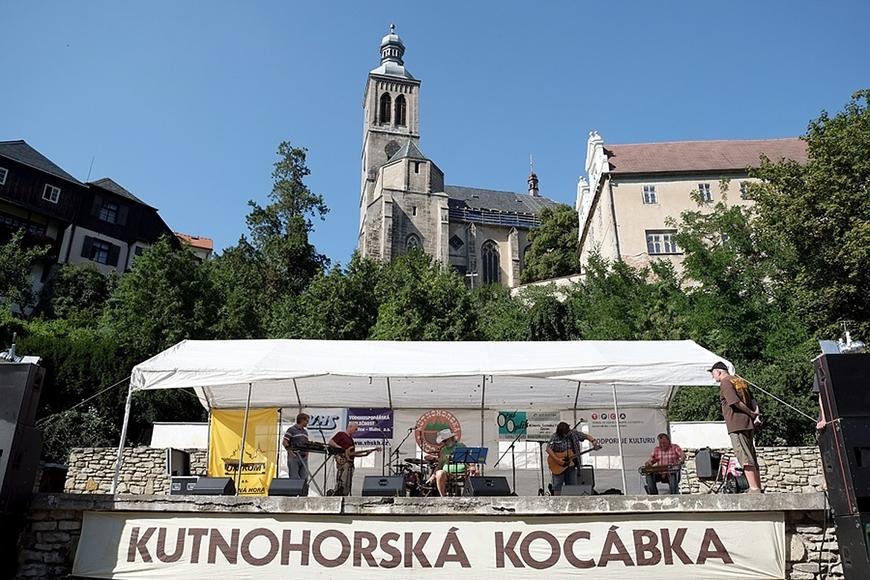 Kutnohorská kocábka_Jan Šmok (3)
