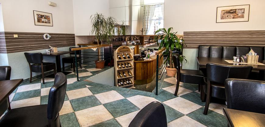 Restaurace U Vlašského dvora (3)