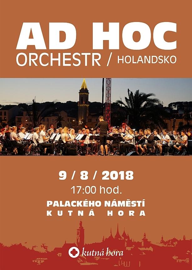 180809-AdHoc-orchestr-plakat 2 verze.jpg