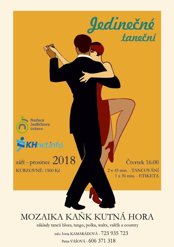 Jedinečné taneční Mozaika Kaňk.jpg