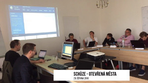 schuze-2018-06-28-nahled.jpg