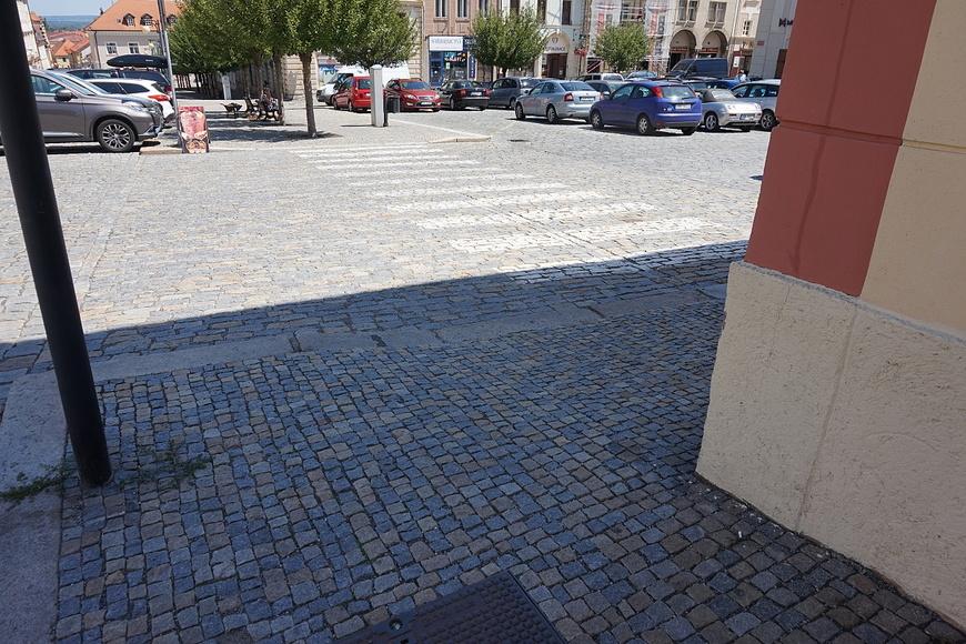 32_Václavské náměstí
