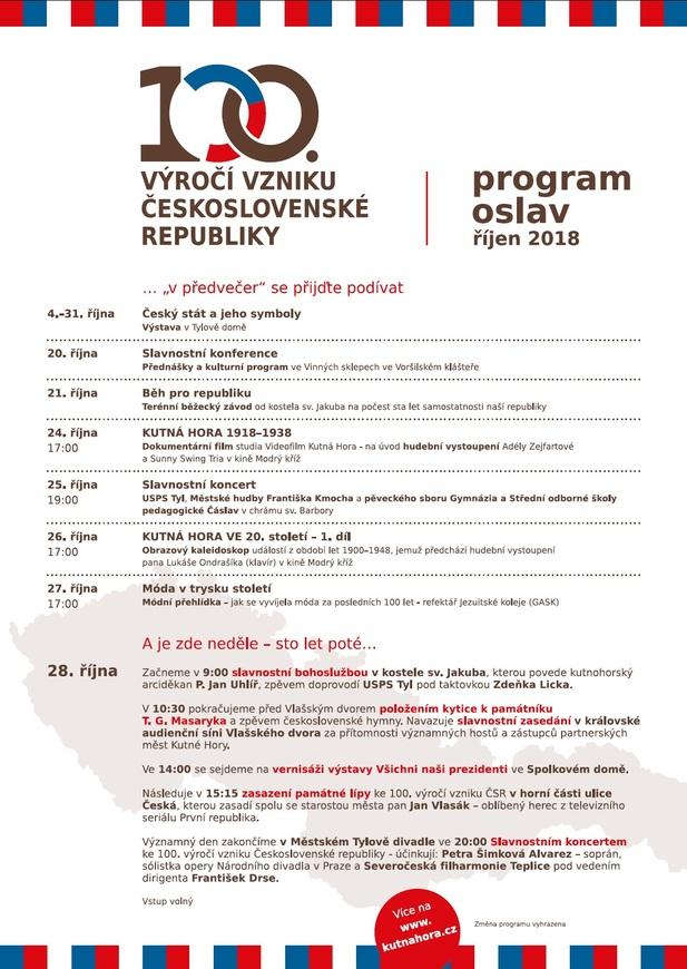 Program oslav výročí vzniku ČSR.jpg