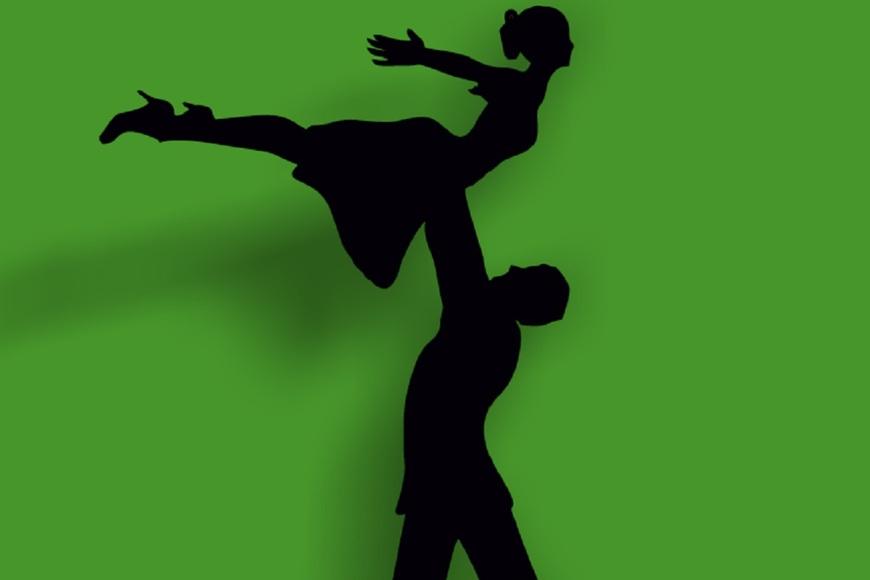 Jedinečné taneční II perex.jpg