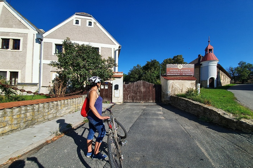 box_Zapůjčte si kolo a vyjeďte na kávu.jpg