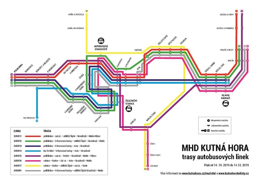 201910_khl_mapa