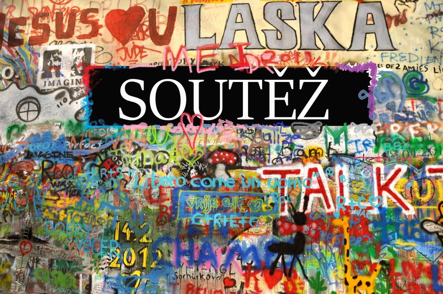 soutez_logotyp_KhKo.jpg