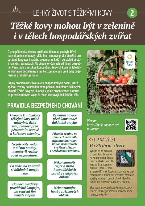 letak_c_2_zelenina