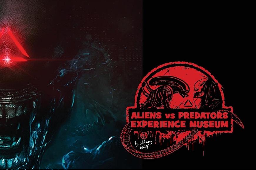 alien museum.jpg