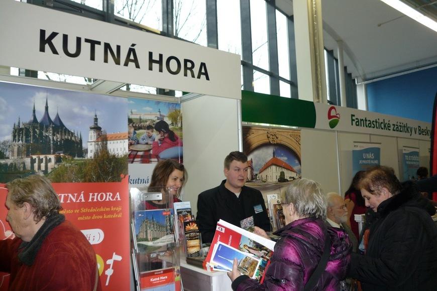 Ostrava 2016 (2)
