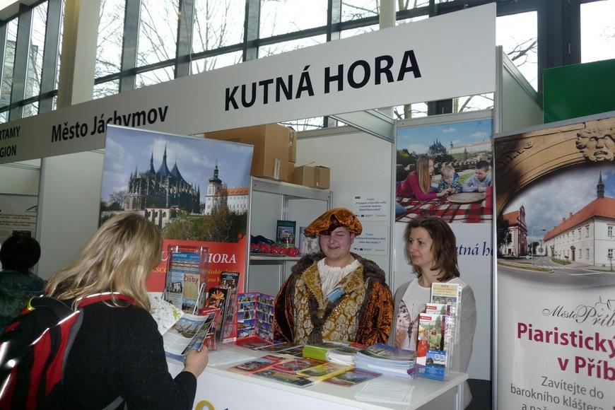 Ostrava 2016 (10)