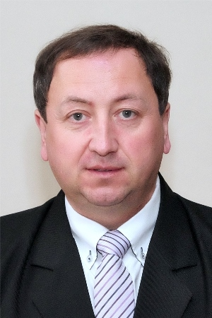 vesely_vaclav