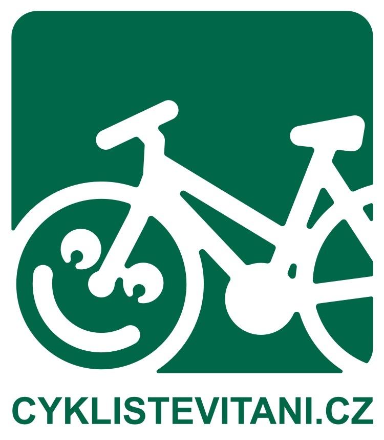 CV_2008.jpg