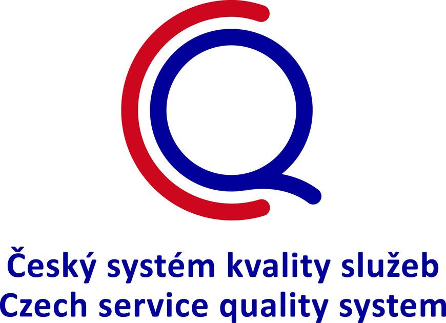 ČSKS logo