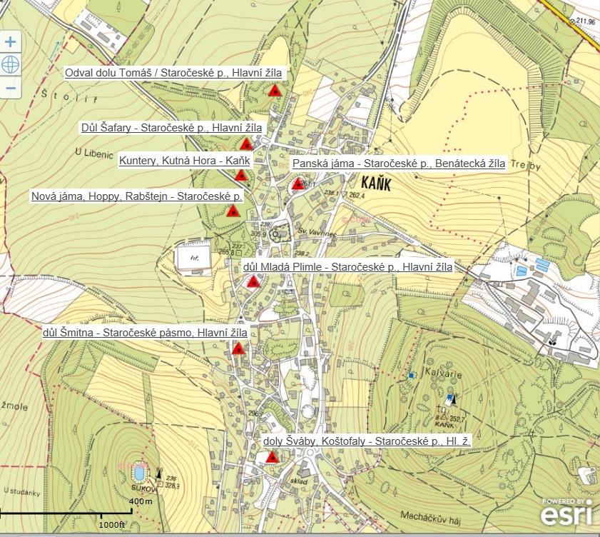 2078_map_OPV.jpg