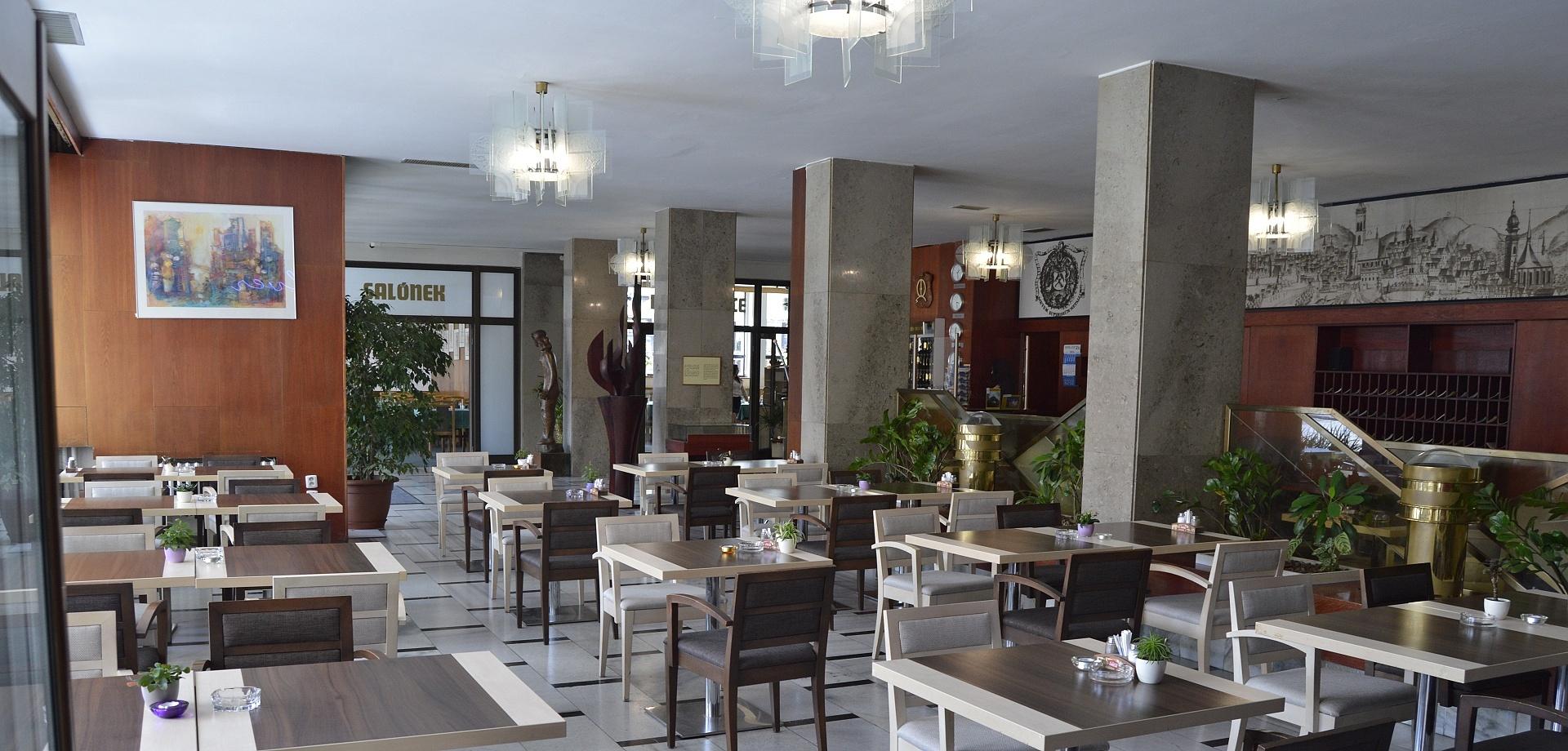 Hotel Mědínek (7)