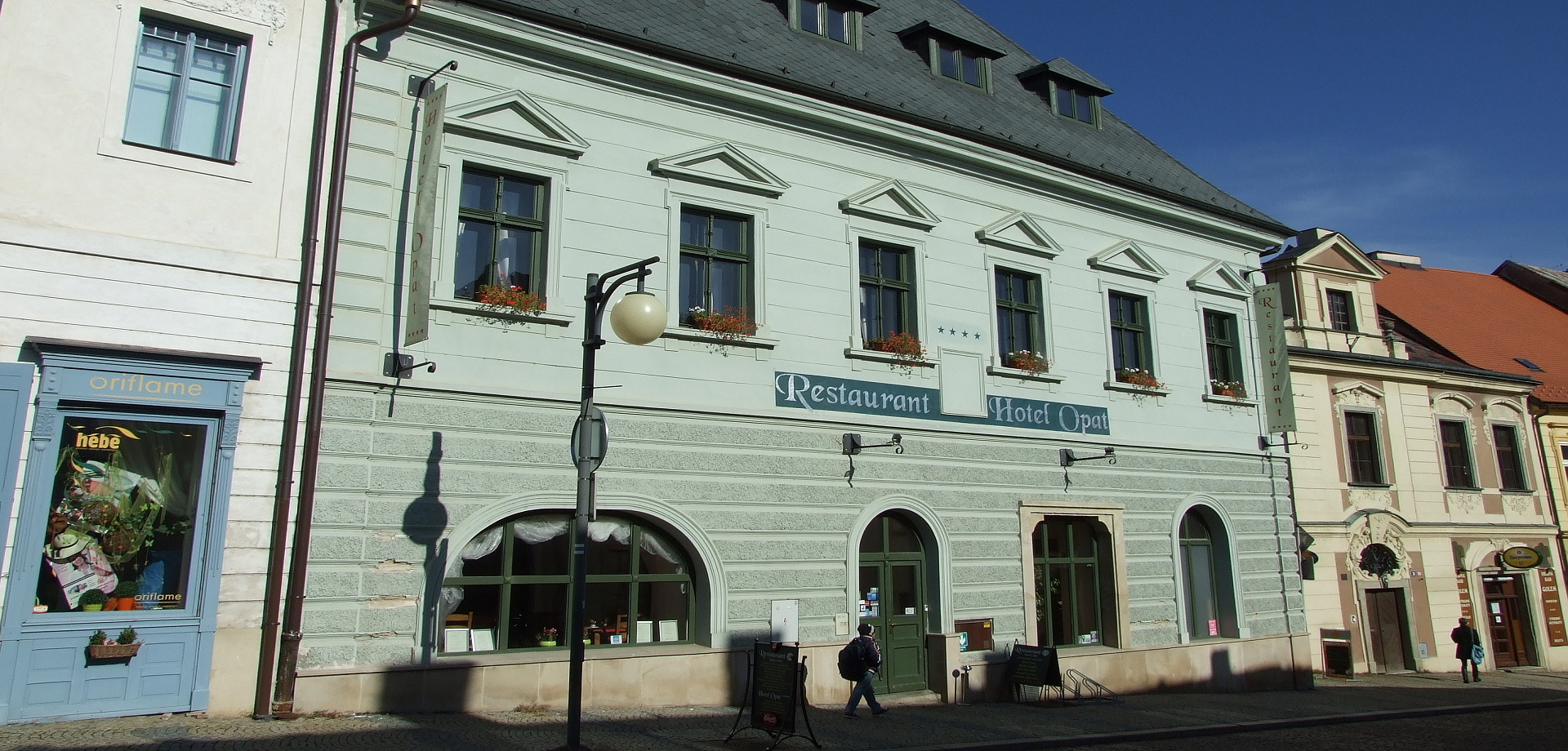 Hôtel Opat (01)