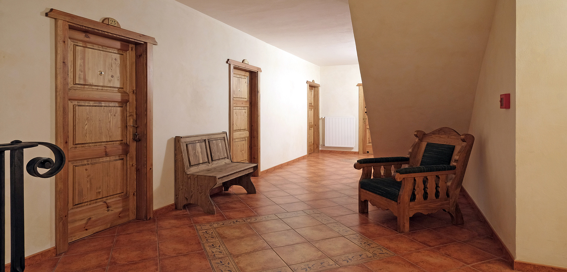 Hôtel Opat (03)