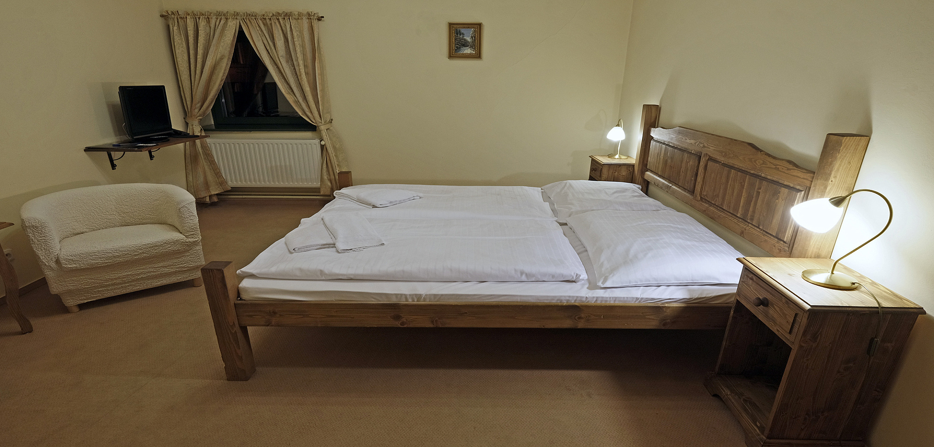 Hotel Opat (05)