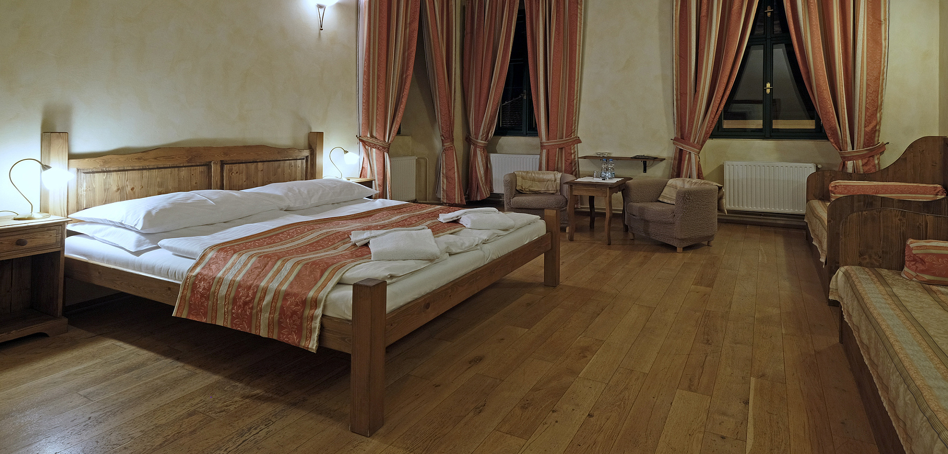 Hotel Opat (08)