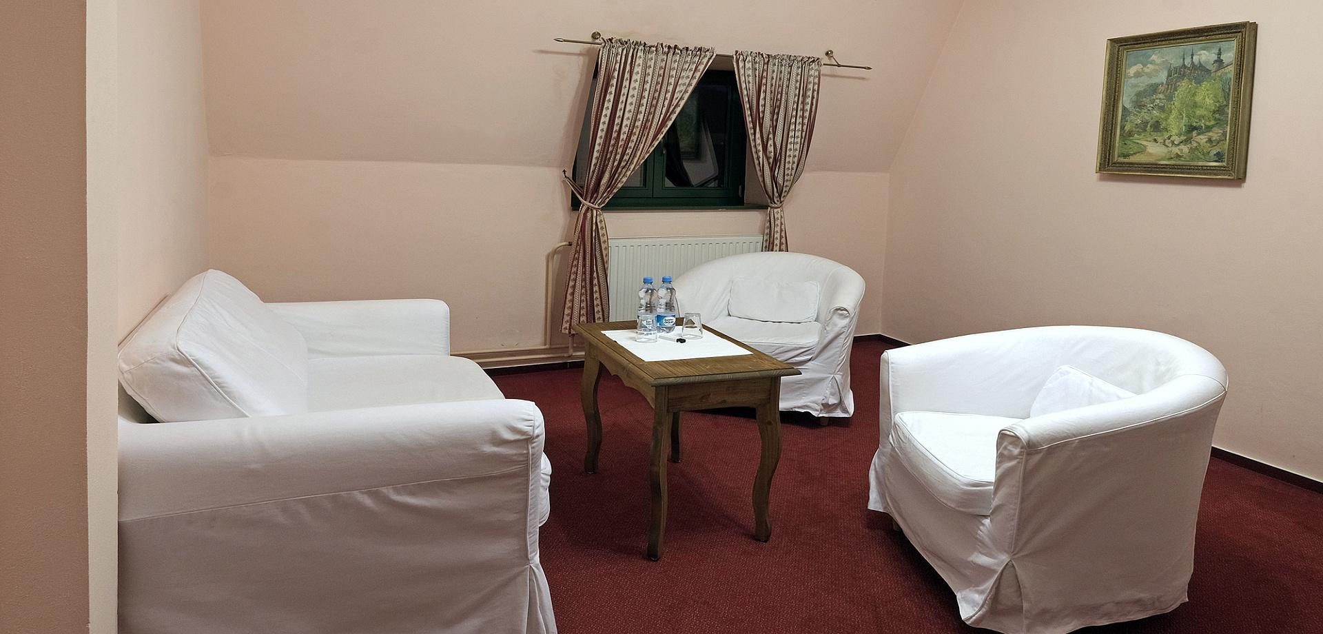 Hotel Opat (09)