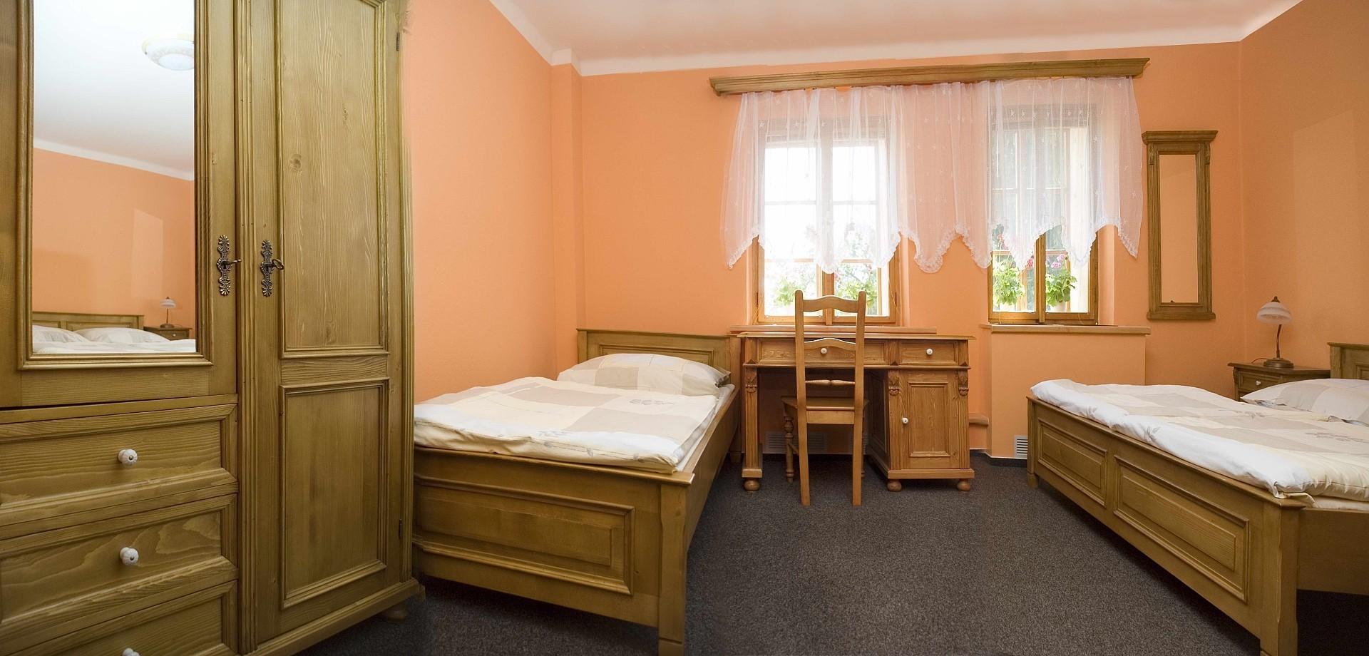 Hotel U Hrnčíře (1)